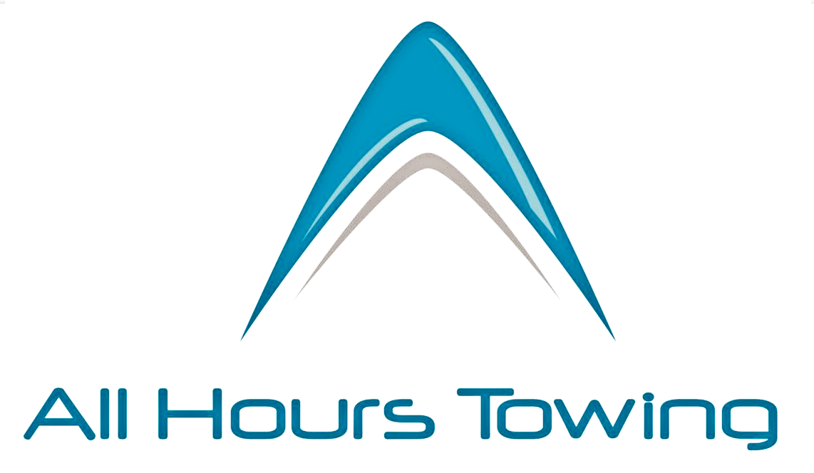 All Hours Towing