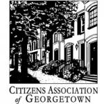 ntb citizens association