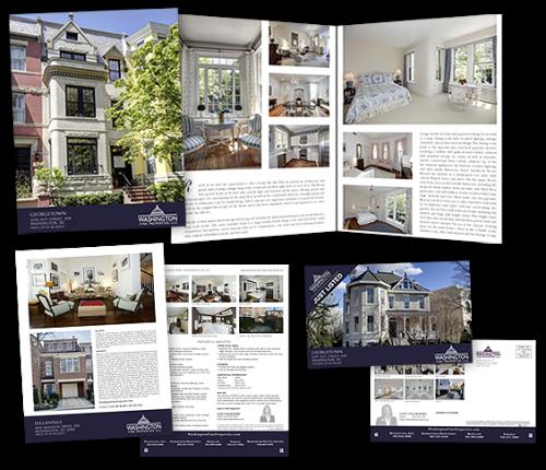 print-collage