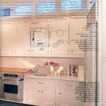 January 2001 | Atlanta Homes & Lifestyles