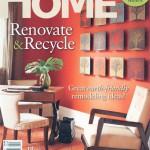 March 2008 | Atlanta Magazine's Home