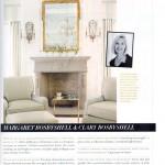 October 2009 | Atlanta Homes & Lifestyles