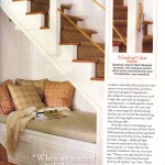 July 2010   Southern Living