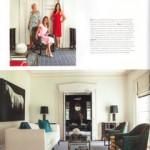 August 2013 | Atlanta Homes & Lifestyles
