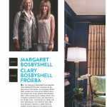 March 2015 | Atlanta Magazine's Home