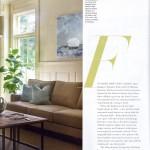 March 2016   Atlanta Homes & Lifestyles