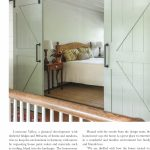 February 2017   The Cottage Journal