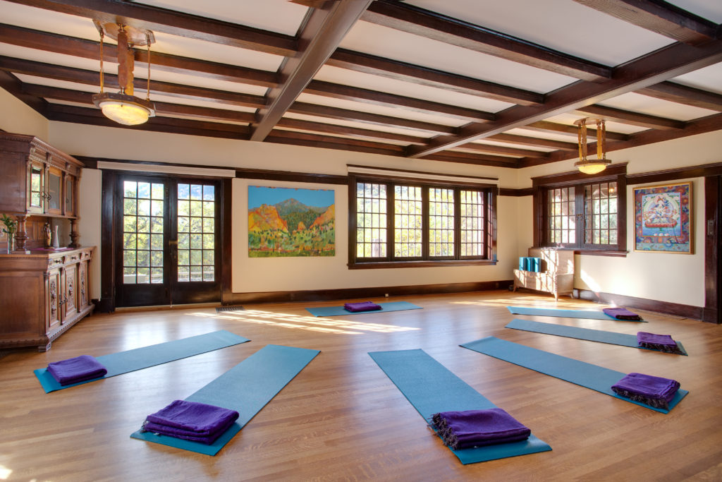 Yoga-room-at-Onaledge-3