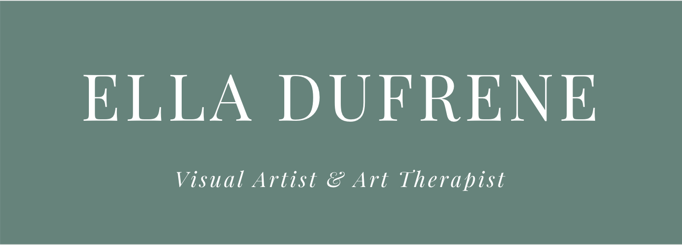 Art Therapy & Yoga Retreats   Book Your Retreat Today