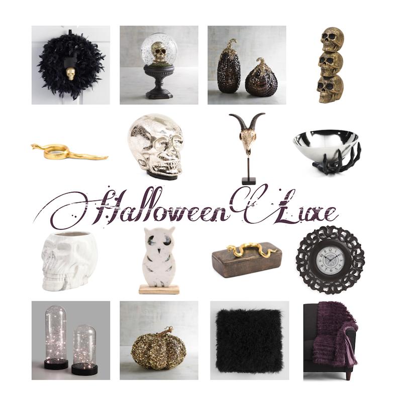 fancy, spooky, holiday, halloween