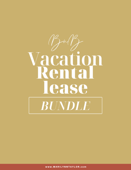 airbnb, VRBO, vacation rental, hosting, host, holiday rental, holiday home, consulting, services, Guide, free download, downloads