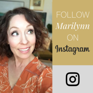 instagram, follow, marilynn