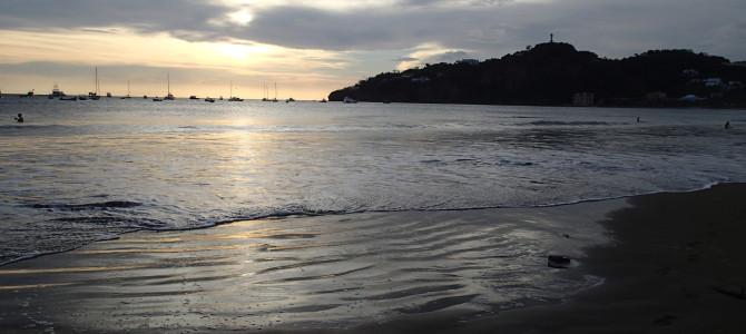 Costa Rica – Pura Vida