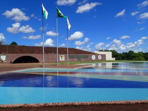 Parque National do Iguacu