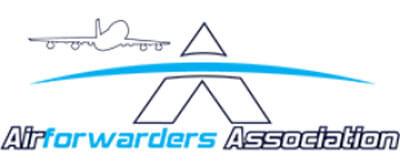 Air Fowarders Association