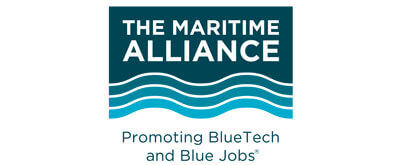 The Maritime Alliance