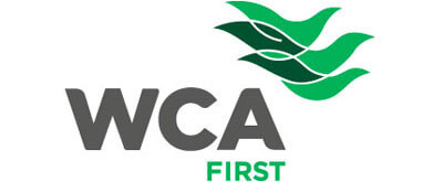 WCA First