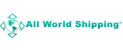 All World Shipping