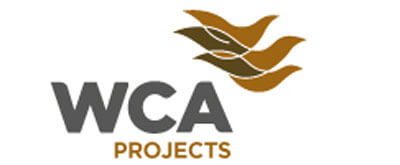 WCA Projects