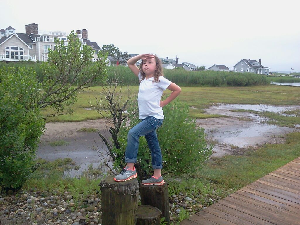 near the boat house for online tutoring in reading for dyslexia in nj
