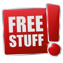 free teaching tool for dyslexia