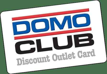DomoClubCard-Grey_Layout-1