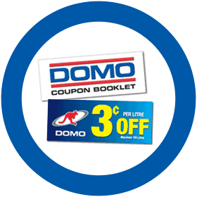 coupon-booklet11-17-2016