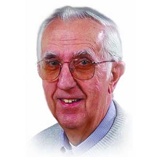 Mr. Don Bolden