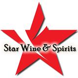 Star Wine & Spirits of Boca Logo