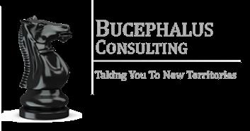 Bucephalus Consulting