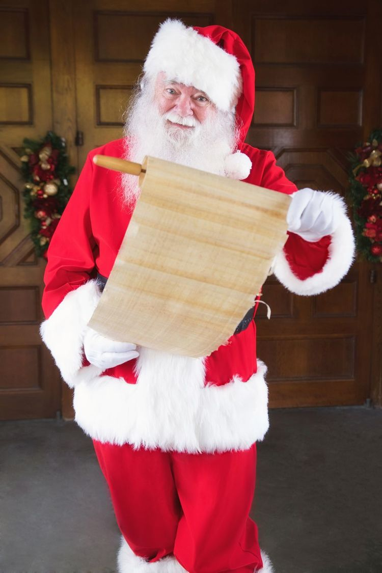 authentic santa claus, christmas, christmas event, christmas party, hire elf, hire elves, hire holiday character, hire mrs. claus, hire santa claus, holiday event, holiday party, mrs. claus, real bearded santas, real santa claus, rent santa claus, san diego event santa, san diego santa, san diego santa claus