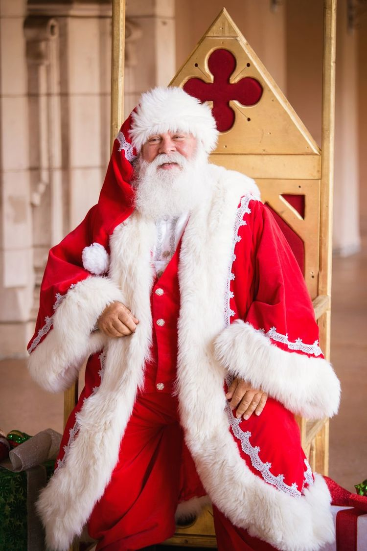 authentic santa claus, christmas, christmas event, christmas party, grinch, hire elf, hire elves, hire holiday character, hire mrs. claus, hire santa claus, holiday event, holiday party, mrs. claus, real bearded santas, real santa claus, rent santa claus, san diego event santa, san diego santa, san diego santa claus