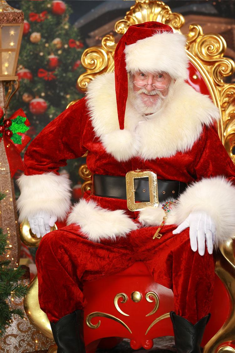 Santa Markie H.