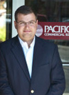 paul shannon pacifica wine division