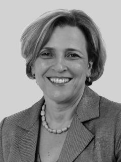 Maria Ramos Group Barclays Africa Group Limited