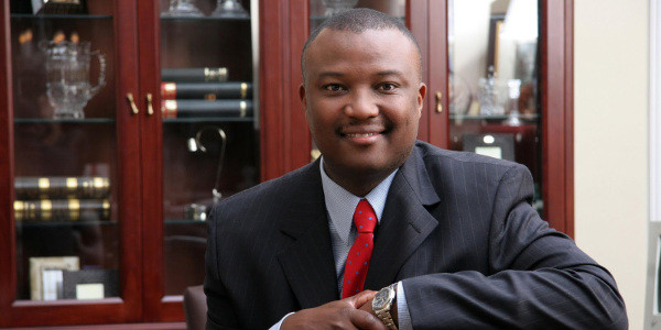 Kura-Chihota-CEO-Ascendant-Property-Fund