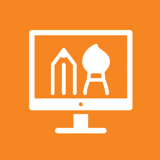 web icons - graphic