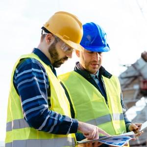 who-we-serve-construction