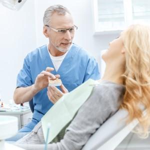who-we-serve-dentist