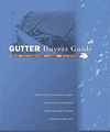 Gutter Buyers Guide