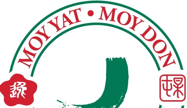 moy yat moy don