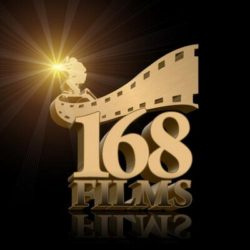 Feature Films based on true Stories