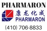 Pharmaron Baltimore, MD