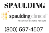 Spaulding Clinical Research