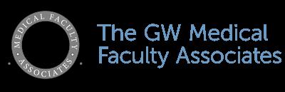 The George Washington University Paid Clinical Trial HIV