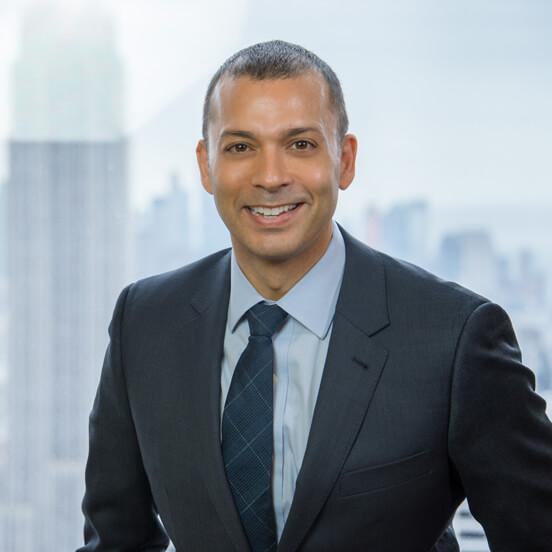 Douglas Figueredo