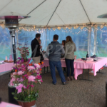 VIP's_Image_Winetour_with_PatMc_11-27-14