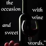 Vip_Romance_and_Wine_2_15