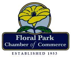 Floral Park logo