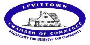 Levittown logo